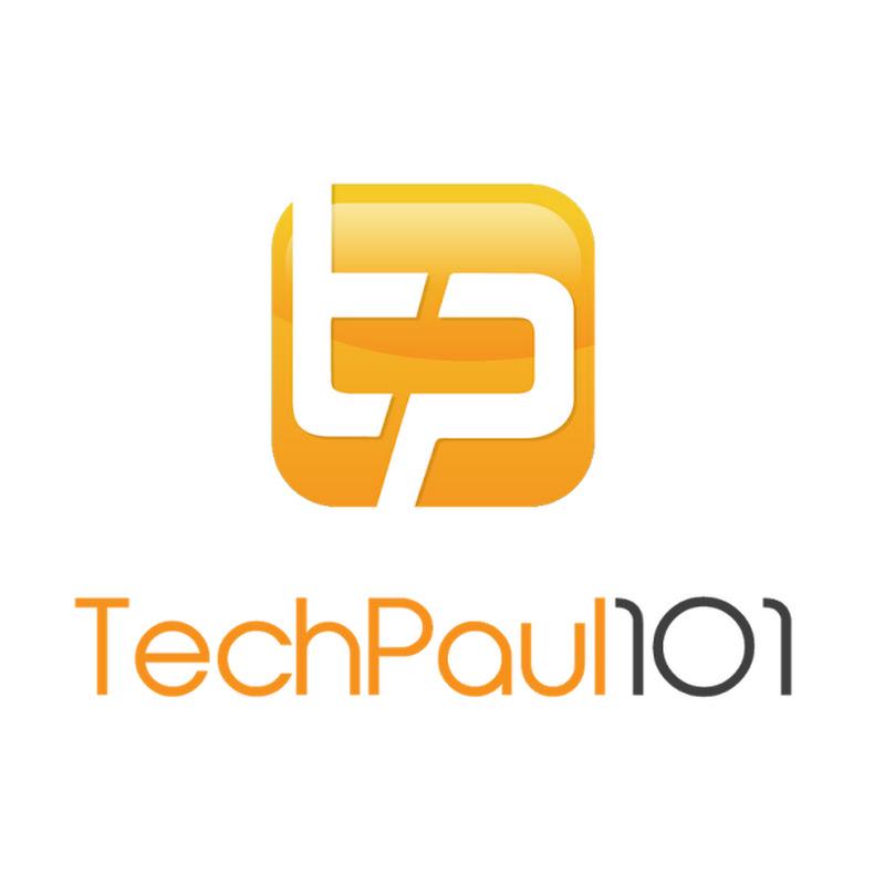 Techpaul101