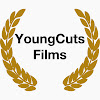 Young Cuts