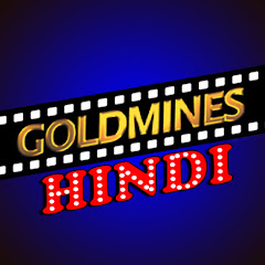 Goldmines Hindi's channel picture