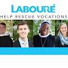 Laboure Society