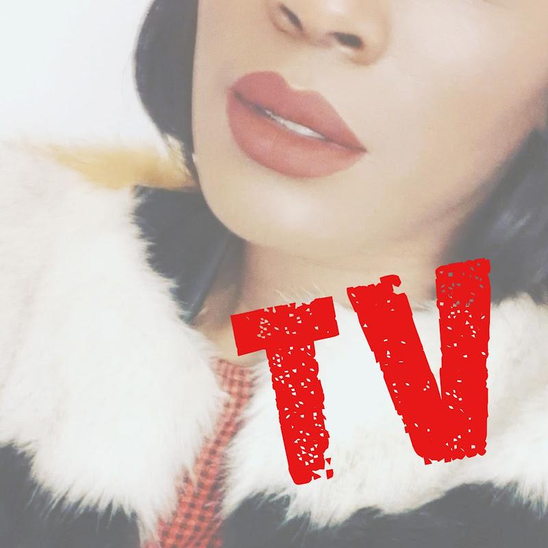 youtubeur Tifem TV