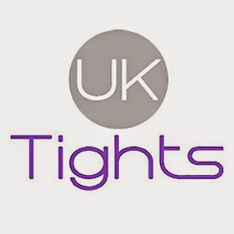 4070c190282 UK Tights YouTube Stats