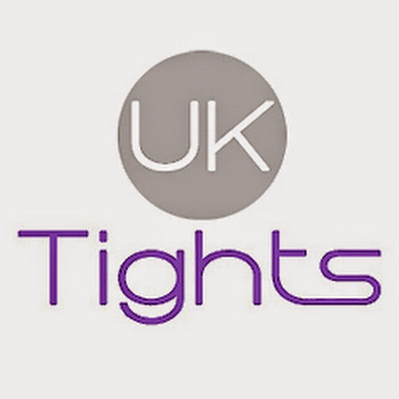 556231e10de UK Tights YouTube Stats