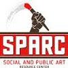 SPARC ART