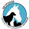 Stolen Horse International aka NetPosse.com