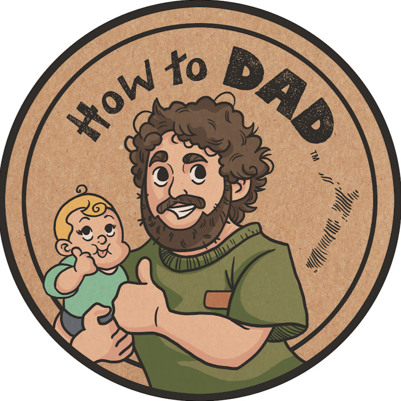 How to DAD