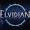 ElvidianEnt