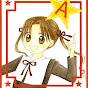 PrincessMikan1