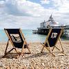 Visit Eastbourne
