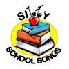 Silly School Songs