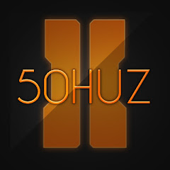 50huz