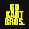Go Kart Brothers