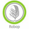 Robop Ltd