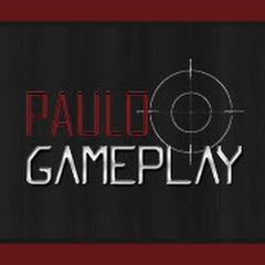 PauloGamePlay