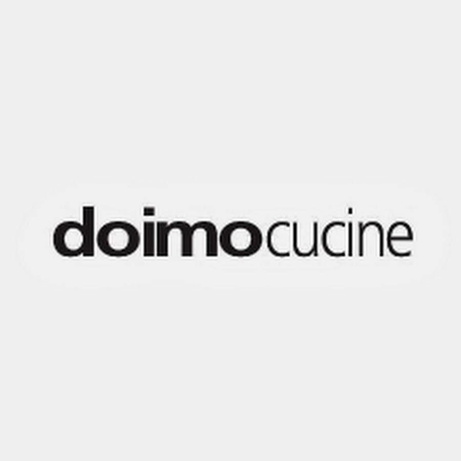 Doimo Cucine - YouTube