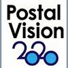 PostalVision Ursa Major