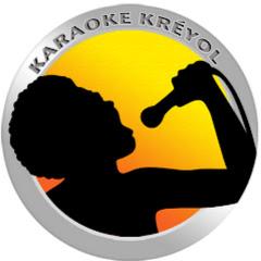 Karaoké Antillais