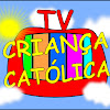 TV Catholic Child