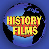 History Films Channel