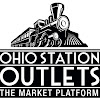 OhioStationOutlets