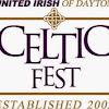Dayton Celtic Fest