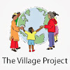 fillmovillageproject
