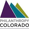 ColoradoFunders