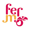 Visit Fermo