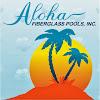 AlohaFiberglassPools