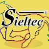 Sieltec