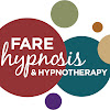 The FARE Hypnosis Center