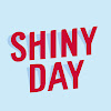 Shiny Day TV