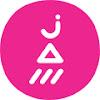 JAM – Smart Screen Time for Kids