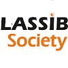 LASSIB Society