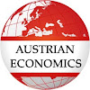 Austrian Economics Center / Hayek Institut