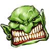 Trollbeard