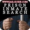 JailGuide