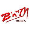 B'n'M Fishing