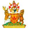 Monarchist League of Canada / Ligue monarchiste du Canada
