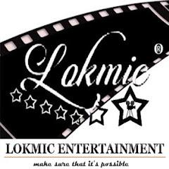 LOKMIC ENTERTAINMENT