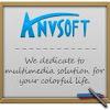 Anvsoft AVC