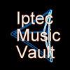 Iptec Music Vault