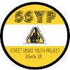 StreetSmart YouthProject