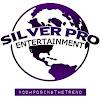 Silver Pro Entertainment