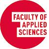 SFU Applied Sciences