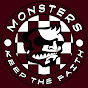 Monsters1Official
