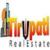 Tirupati Real Estate