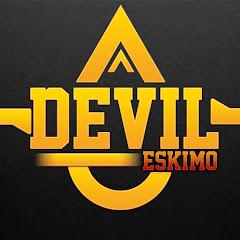 DevilEskimo