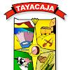 Municipalidad Provincial De Tayacaja
