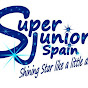 SuperJunior Spain